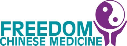 Freedom Chinese Medicine