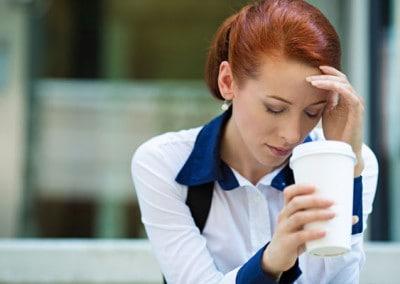 Anxiety & Stress