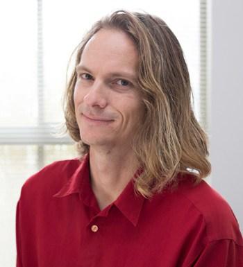 Dr Daniel Gibbs