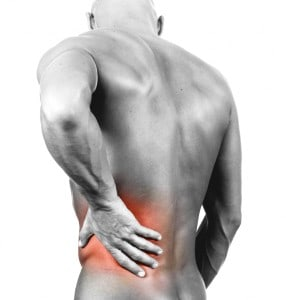 back-pain-286x300